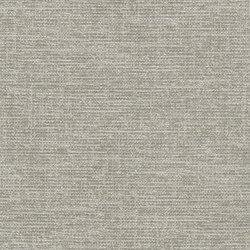 Mimic-FR_50 | Fabrics | Crevin
