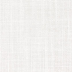 Ona 2737-03 | Vorhangstoffe | SAHCO