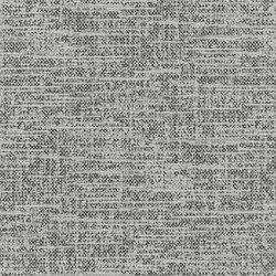 Mimic-FR_51 | Fabrics | Crevin