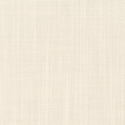 Ona 600140-0004 | Drapery fabrics | SAHCO