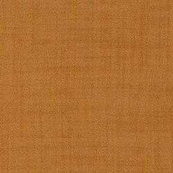 Ona 2737-07 | Tissus pour rideaux | SAHCO