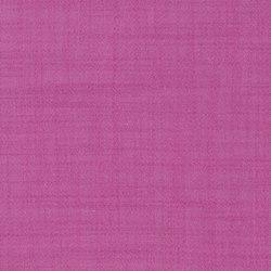Ona 2737-10 | Tejidos para cortinas | SAHCO