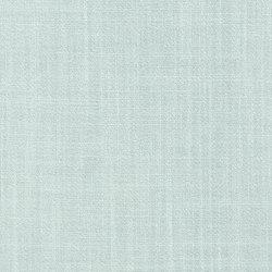 Ona 2737-12 | Tissus pour rideaux | SAHCO