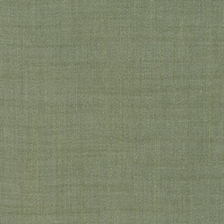 Ona 2737-14 | Tissus pour rideaux | SAHCO