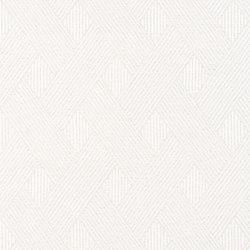 Salix 2755-01 | Stoffbezüge | SAHCO