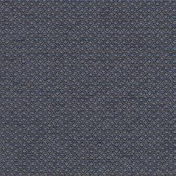 Miro-FR_42 | Tissus | Crevin