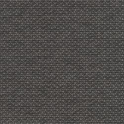Miro-FR_52 | Tessuti | Crevin