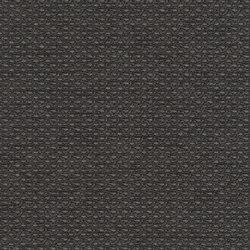 Miro-FR_53 | Fabrics | Crevin