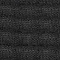Miro-FR_55 | Fabrics | Crevin