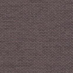 Miro-FR_64 | Fabrics | Crevin