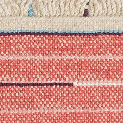 Argali 651 | Rugs / Designer rugs | Kvadrat