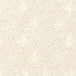 Salix 600156-0002 | Tessuti imbottiti | SAHCO