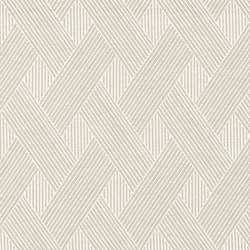 Salix 600156-0003 | Tessuti imbottiti | SAHCO