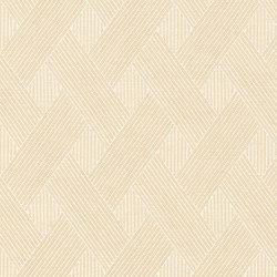 Salix 600156-0004 | Tessuti imbottiti | SAHCO