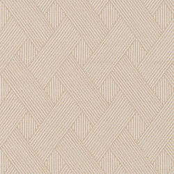 Salix 600156-0005 | Tessuti imbottiti | SAHCO