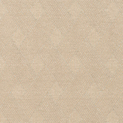 Salix 600156-0006 | Tessuti imbottiti | SAHCO
