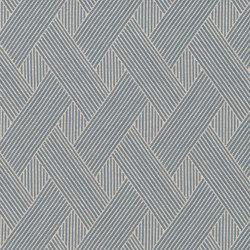 Salix 600156-0008 | Tejidos tapicerías | SAHCO