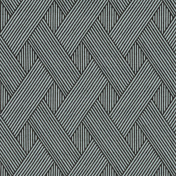 Salix 2755-09 | Fabrics | SAHCO