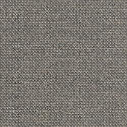 Nomad-FR_12 | Fabrics | Crevin