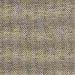 Nomad-FR_16 | Fabrics | Crevin