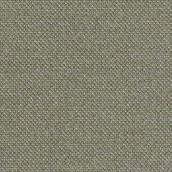 Nomad-FR_30 | Fabrics | Crevin