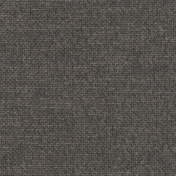 Nomad-FR_52 | Tessuti | Crevin