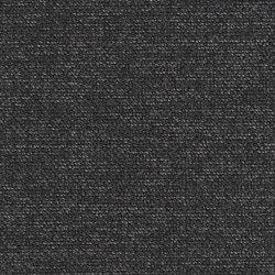 Nomad-FR_53 | Tessuti | Crevin