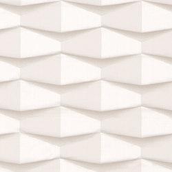 Sarizzo 2753-01 | Tissus pour rideaux | SAHCO