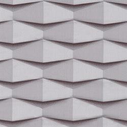 Sarizzo 2753-02 | Tissus pour rideaux | SAHCO