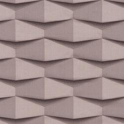 Sarizzo 2753-04 | Curtain fabrics | SAHCO