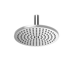 Vaia - Rain shower | Shower controls | Dornbracht