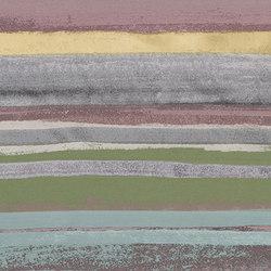 Savaii 600152-0001 | Drapery fabrics | SAHCO
