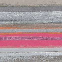 Savaii 2749-02 | Drapery fabrics | SAHCO