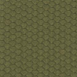 Pixel-FR_30 | Fabrics | Crevin