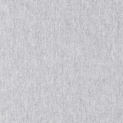 Senja 2738-01 | Tejidos para cortinas | SAHCO