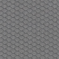 Pixel-FR_51 | Upholstery fabrics | Crevin