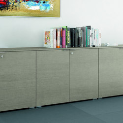 Metar | Sideboards | Bralco