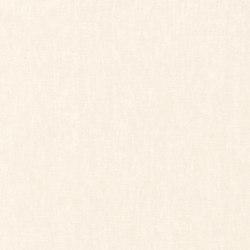 Senja 2738-06 | Curtain fabrics | SAHCO
