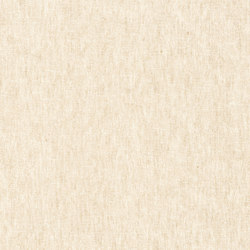 Senja 2738-07 | Drapery fabrics | SAHCO