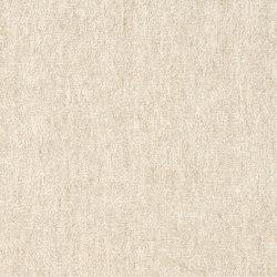 Senja 2738-08 | Curtain fabrics | SAHCO