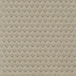 Plexus-FR_05 | Upholstery fabrics | Crevin