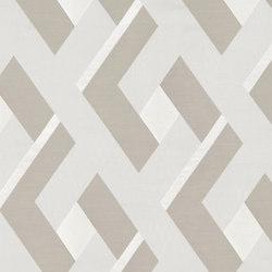 Sumba 2748-02 | Curtain fabrics | SAHCO