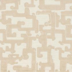 Wei 2754-02 | Fabrics | SAHCO