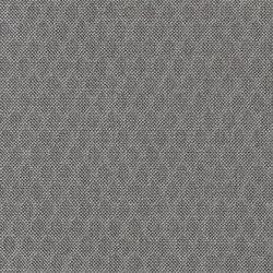 Plexus-FR_51 | Stoffbezüge | Crevin