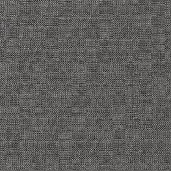 Plexus-FR_52 | Fabrics | Crevin