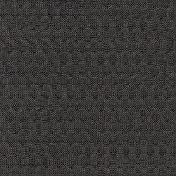 Plexus-FR_53 | Fabrics | Crevin
