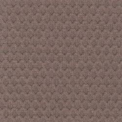 Plexus-FR_67   Stoffbezüge   Crevin