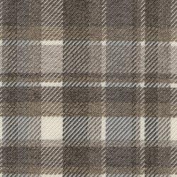 Polo-FR_12 | Fabrics | Crevin