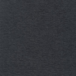 Sublim-FR_35 | Fabrics | Crevin