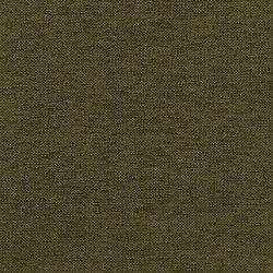 Sublim-FR_38 | Tejidos tapicerías | Crevin